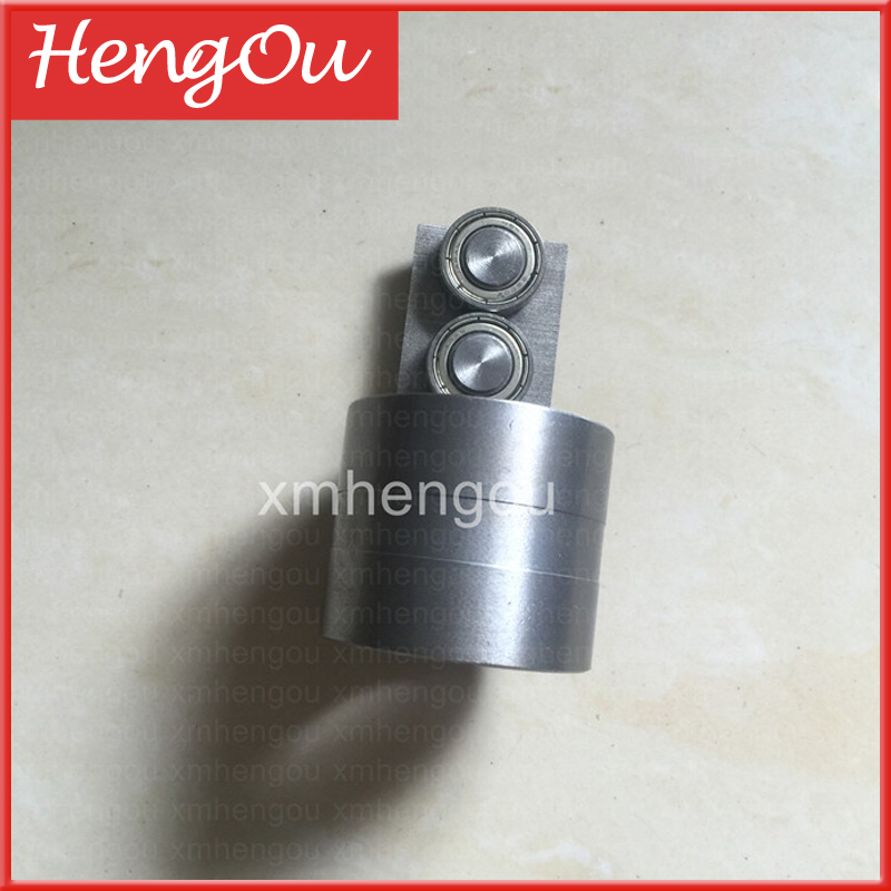 все цены на usd115=2 pieces high quality Heidelberg roller parts heidelberg 102 spare parts онлайн