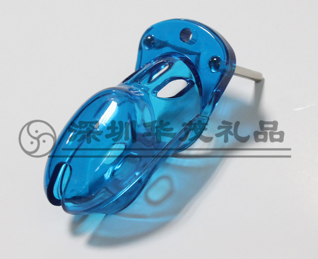 2 color choose Male Chastity Device,CB3000 cock Cage,penis ring,cock sleeve,dick lock,Sex Products for men penis,chastity belt