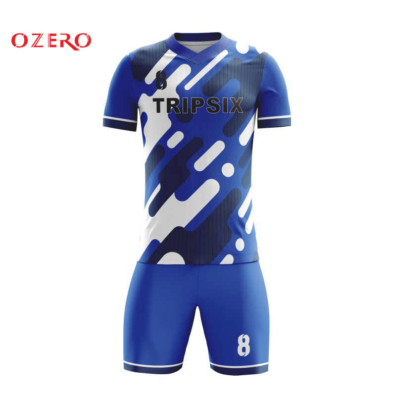 huge discount 68289 d4d0f Sublimated soccer team uniforms,sports direct football ...