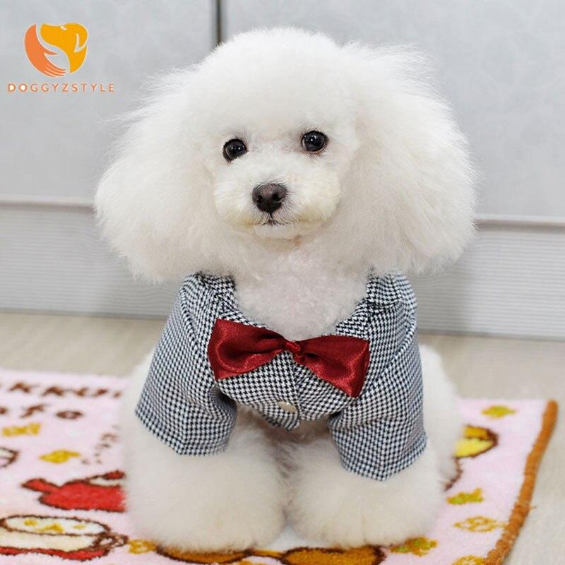 dog shirt 1