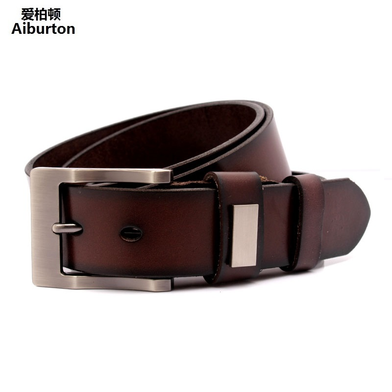 belt for men designer 5j3k  designer belt sale men