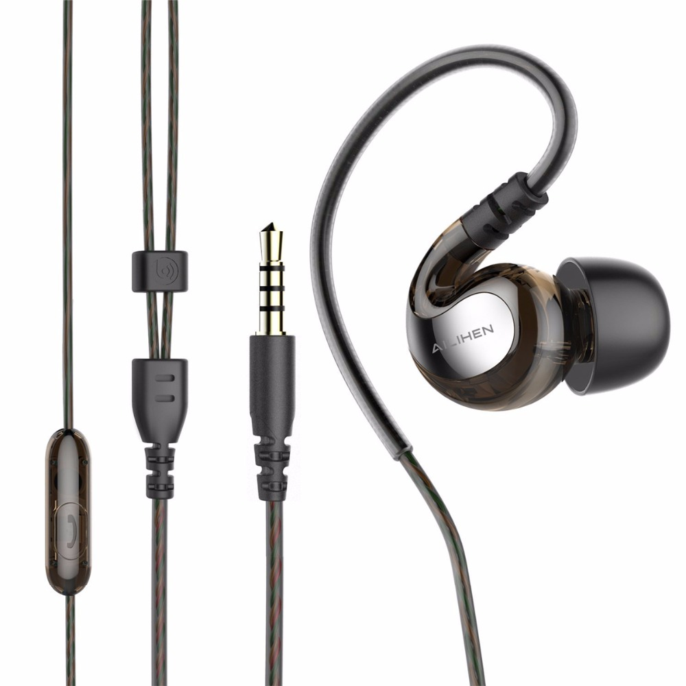 Sound Intone SE-01 Earphone with Mic. HD fone de ouvid strong Bass earbuds HiFi Sound Music Headset for xiaomi iphone huawei in stock zs5 2dd 2ba hybrid in ear earphone hifi dj monito bass running sport headphone headset earbud fone de ouvid for xiomi