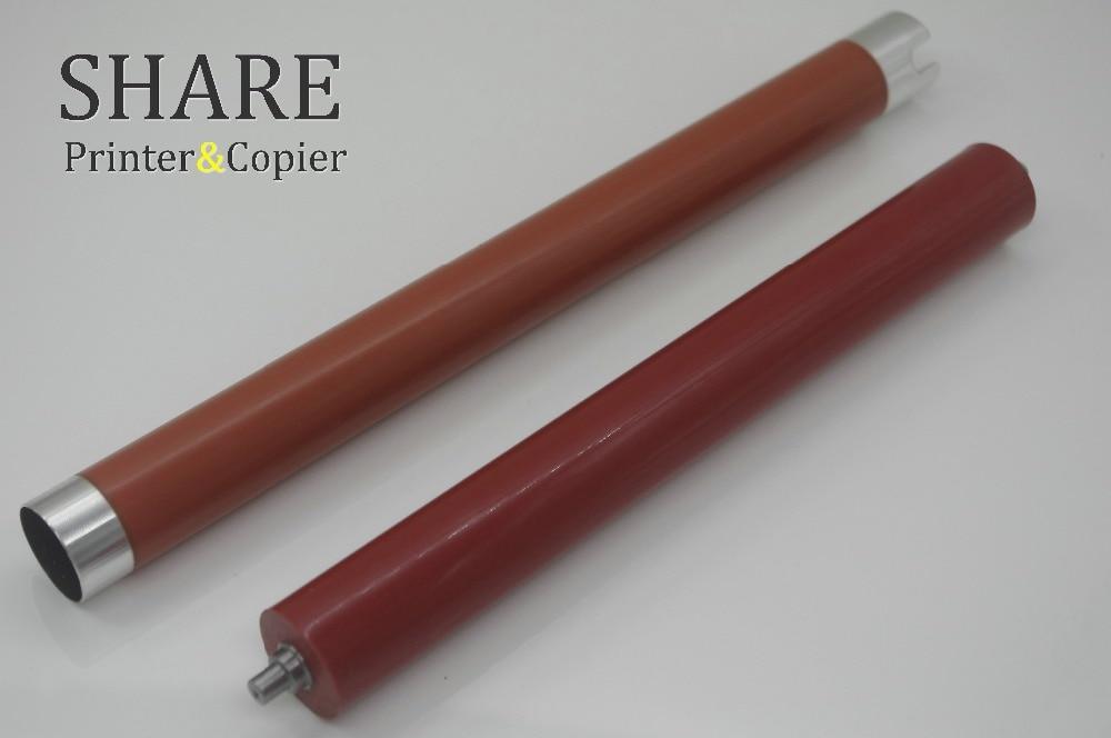 Купить с кэшбэком 2F925270 2H425010 2L225230 2H425090 pressure roller upper roller for Kyocera KM2810 2000 1024 1028 1100 1300 1128 1124
