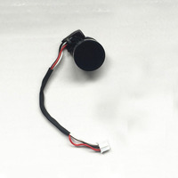 NEW Black Bumper IR Dock Sensor For All Irobot Roomba 500 600 700 800 Series 620