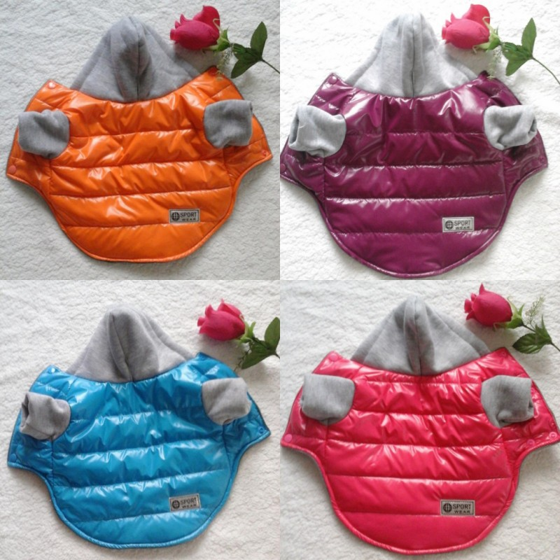 Winter-Warm-Pet-Dog-Jacket-Coat-Thickening-Puppy-Dog-Clothes-With-Hoodies-Clothing-For-Small-Dogs (1)