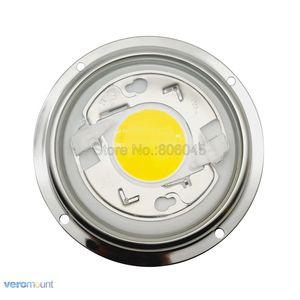 Image 5 - Cree CXB3590 LED Plant Grow Light 3000K 3500K 5000K 80 CRI 36V COB LED Array with Lens & Meanwell Driver DIY Module