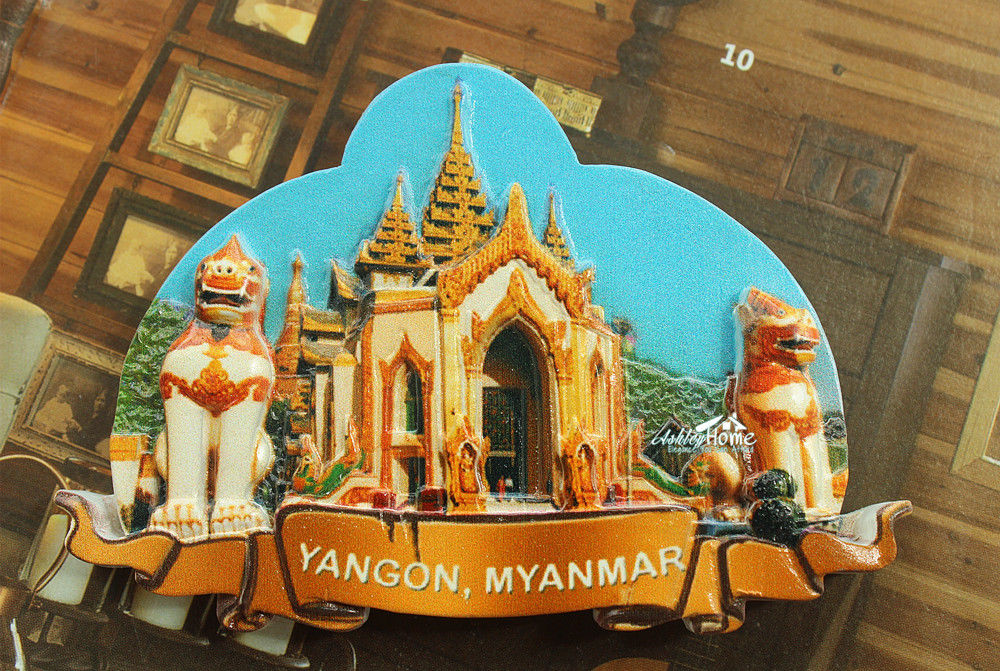Permalink to Garden Home Yangon