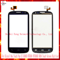 Original For Alcatel One Touch Pop C5 5036D OT5036 OT5036D 5036 Touch Screen Digitizer Glass Free Shipping+Tracking