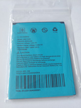 High Quality Battery For UMI Fair Smartphone 2500mAh Backup + In Stock