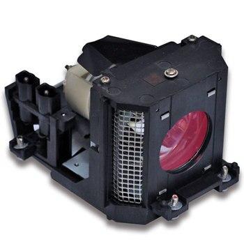 Compatible Projector lamp for SHARP BQC-PGM20X,,1 , AN-M20LP,PG-M20,PG-M20S,PG-M20X,PG-M20XU,PG-M25,PG-M25S,PG-M25X фото