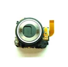 Digital camera repair and replacement parts M863 M763 M873 M893 lens Remarks Model for Kodak