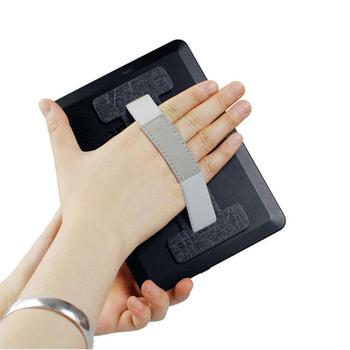 Tablet Hand Strap Adhesive Computers, Tablets & Networking