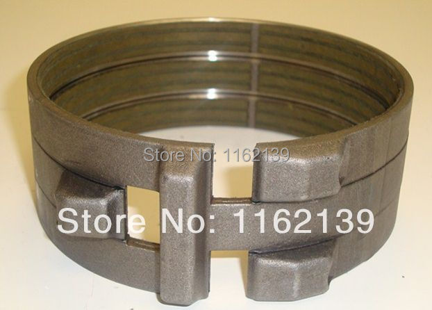 56520 - BAND FIT FOR  DAEWOO A4LD E REVERSE (IND 56520)