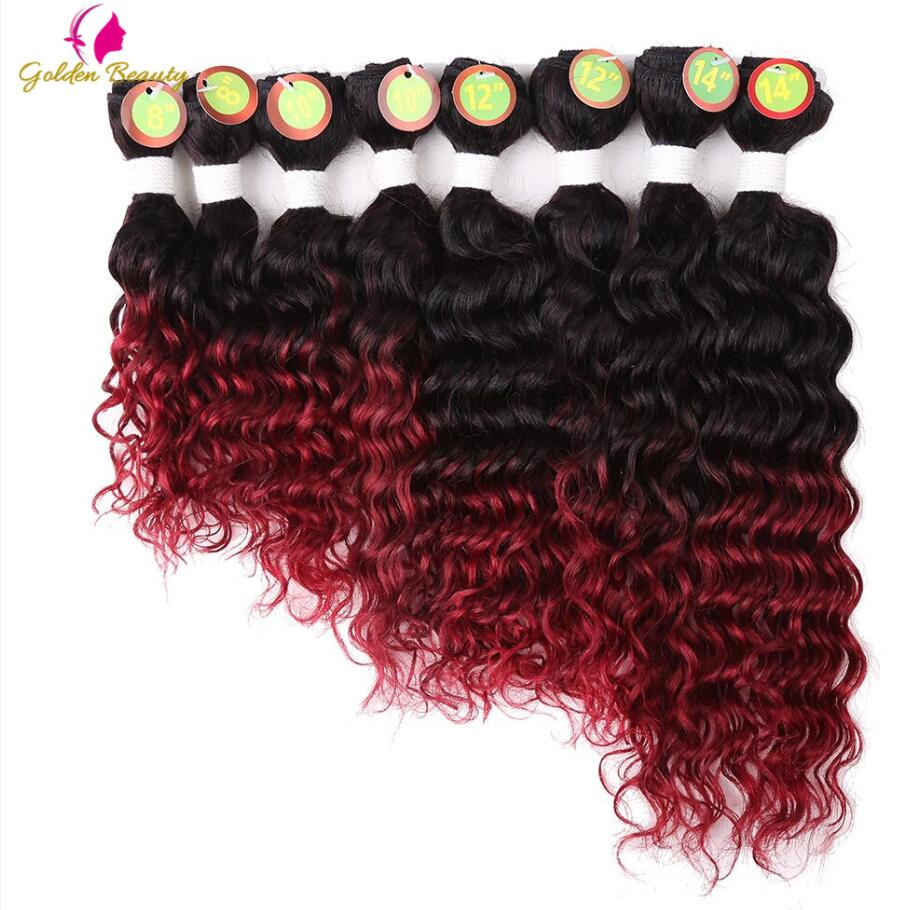 China wave hair extensions Suppliers
