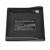Slim Externo USB 3.0 Super Multi-Burner DVD +-RW DVD-RAM Armazenamento Óptico Burner para Laptop Preto