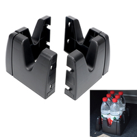 Portable Stowing Tidying Multi Function Storage Universal Car Trunk Organizer Car Styling Interior Accessories