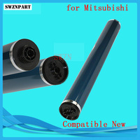 Japan For Mitsubishi OPC DRUM For Ricoh Aficio MP C3002 C3502 C4502 C5502 For Lanier For