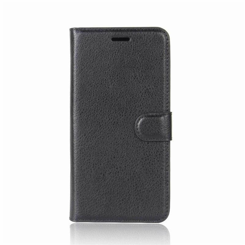 For Xiaomi Mi A1 Case Xiaomi Mi A1 Case Cover 5.5 Wallet PU Leather Phone Case For Xiaomi Mi A1 A 1 MiA1 Case Flip Back Cover