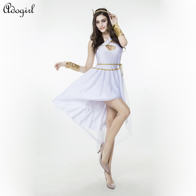 Online Get Cheap Grecian Cocktail Dresses -Aliexpress.com ...