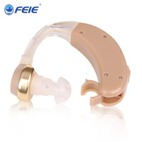 Usa Wholesale Hearing Aids S 8A For Sale In Alibaba Co Uk