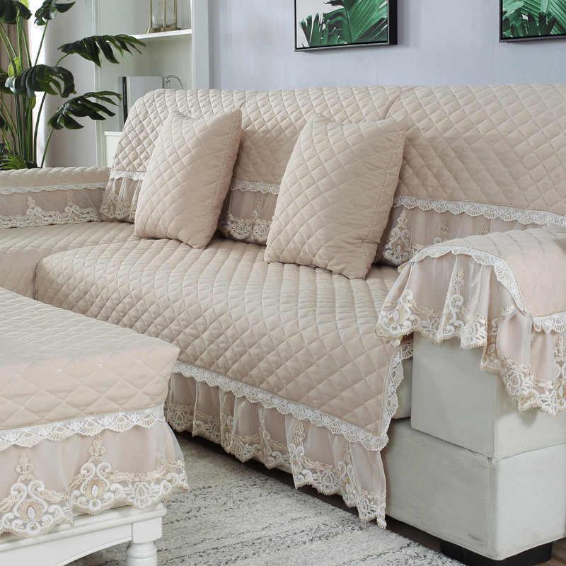 Новинка, 20 размер, саржа, Моющийся хлопок, чехлы для диванов, для собак, домашних животных, детское кресло, кресло, диване, чехол, защита для мебели, противоскользящее