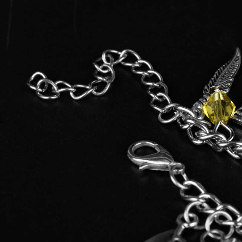 c672017e68cab Hamilton Broadway Music Charm Bracelet Musical
