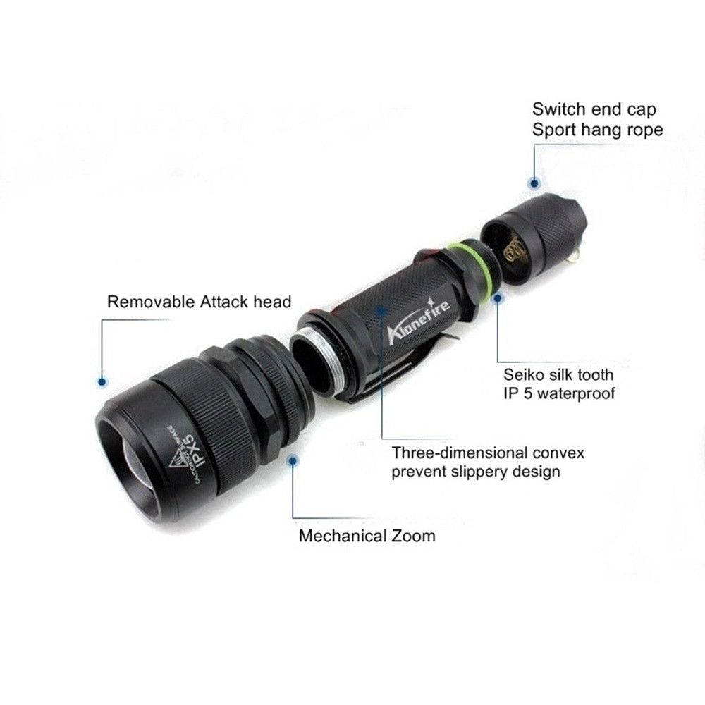 tactical flashlight (16)