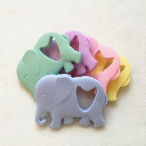 brinquedo montessori sensorial animais joias