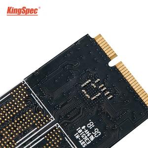Image 5 - KingSpec MSATA SSD 64 gb 120 gb 240 gb 480 gb 128 gb 256 gb 512 gb 1 tb ฮาร์ดดิสก์ไดรฟ์ Solid State ภายในสำหรับแล็ปท็อปคอมพิวเตอร์