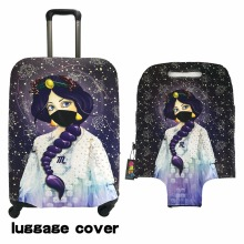 Popular Traveler Ladies Luggage-Buy Cheap Traveler Ladies Luggage ...