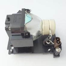 DT01021/PX2010 лампа для Hitachi CP-WX3011N/WX3014WN/X2010N/X2011N/X2510/X2511Z/X2514WN/ x3010/X3511/X4011N