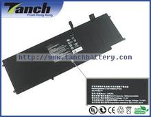 11.4V 3950mAh Hazel 3ICP4/92/77 Laptop Battery for Razer Blade Stealth Notebook Tablet Rechargeable Batteries