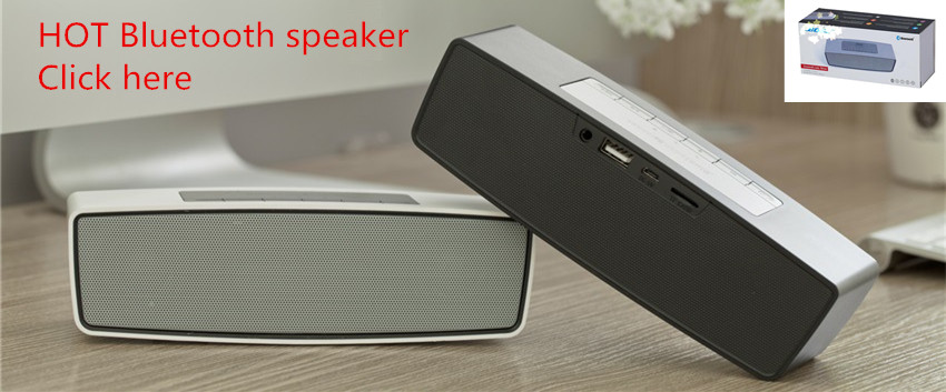 2017-new-Bluetooth-Speaker-with-Logo-3D-stereo-surround-and-deep-bass-music-wireless-speaker-good_