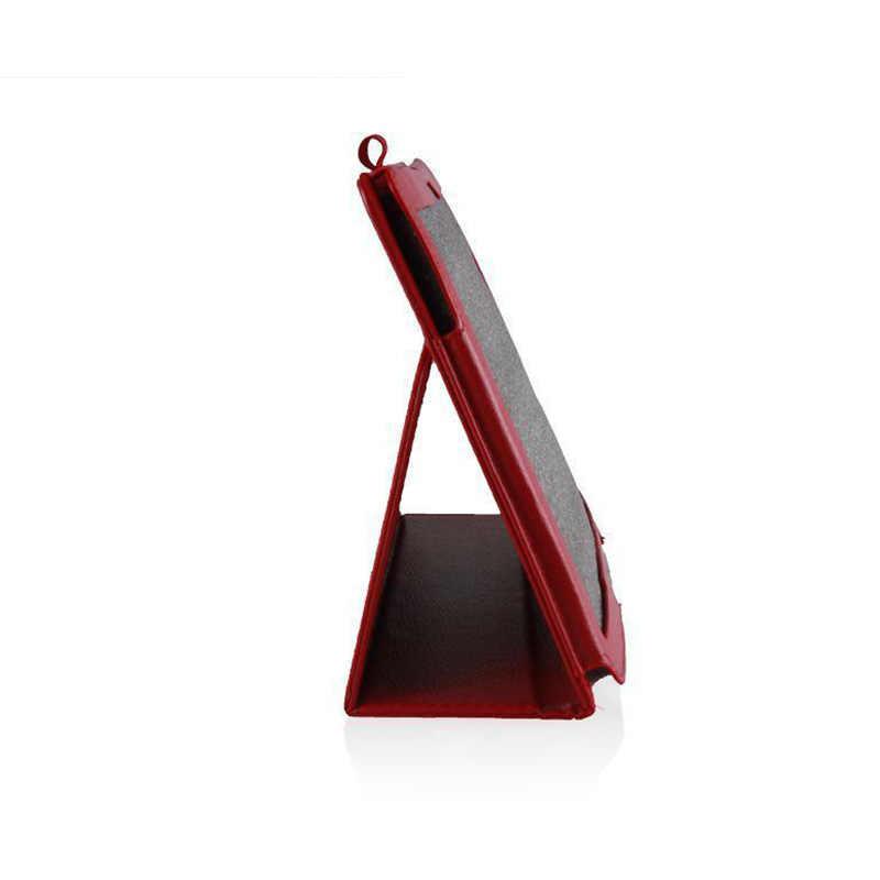 Dla Samsung Galaxy Tab S 10.5 SM-T800 etui Slim Folio skóra ochronna pokrowiec dla Samsung Galaxy Tab S 10.5 tabletka pokrywa