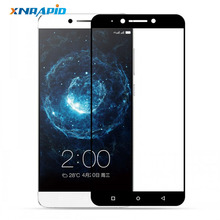 XNRAPID Le Eco 1 s Tempered Glass LeEco 1s 2 Le2  Pro3 Letv Pro 3 Screen Protector Film