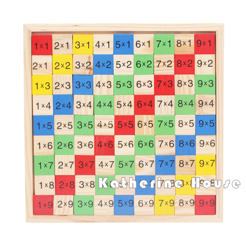 Aliexpress.com : Buy Montessori Wooden Educational Baby