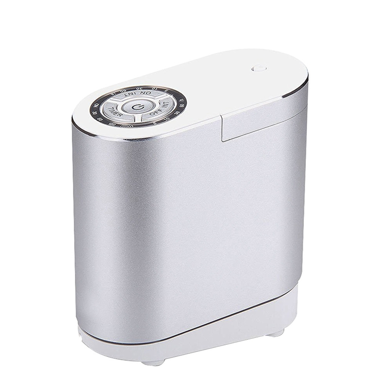 Aroma Diffuser For 4S Shop  Hotel  Bar Mall Aroma Diffuser Machine With Essential Oil Diffuser Air Purifier|Humidifiers| |  - title=