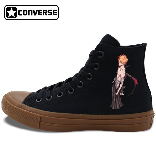 converse ct 2 high