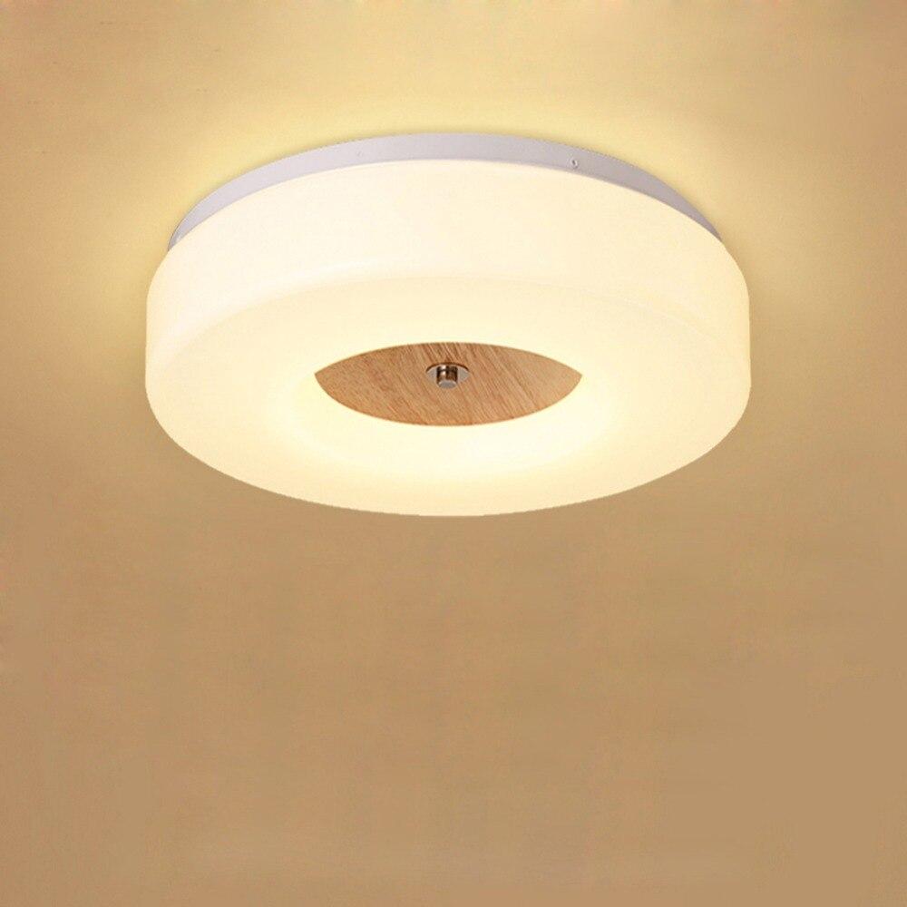 LED Modern Ceiling Light Lamp Fixture Children Bedroom Hall Surface Mount Flush Remote Control Kids Panel Star Lighting lan mu led ceiling lamp octopus light