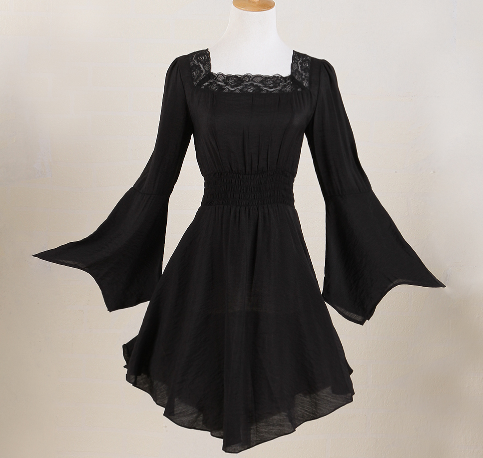 Aliexpress.com : Buy long sleeves going out sheer boho clothing ...