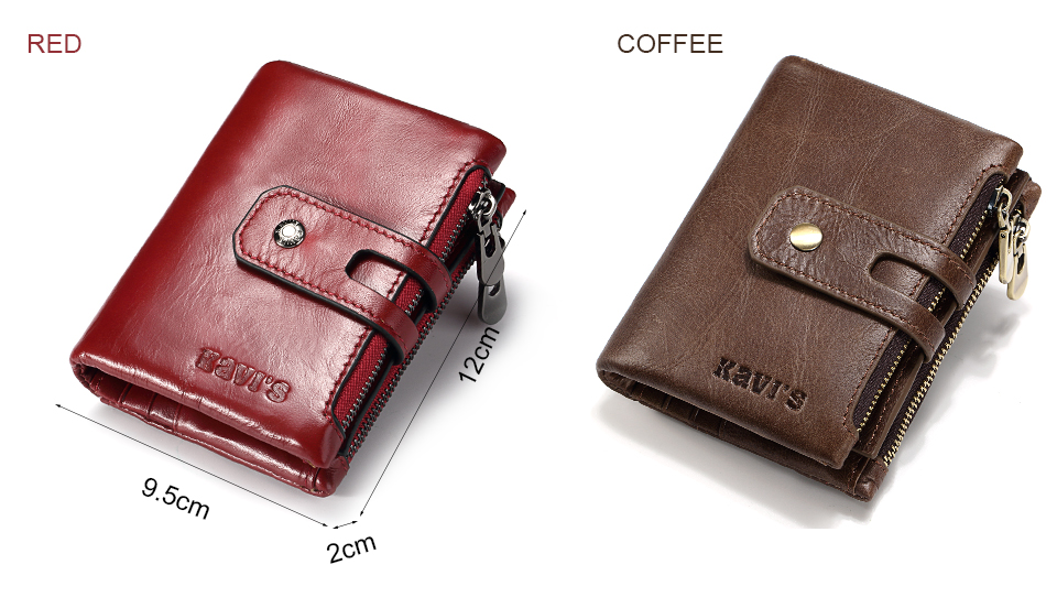 men-wallets-red_03
