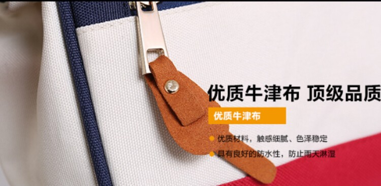 canvas backpack (18)
