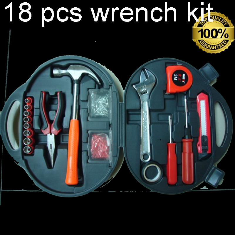 multitool 18pcs kit for home use carbon steel wrench at good price and fast delivery free to any where xxl speed tool accessories 9pcs saw kit kurata tools at good price and fast delivery