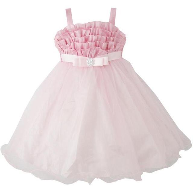 Vestito Cerimonia Sunny Fashion Sunny Bambina Fashion vNOmyw8n0