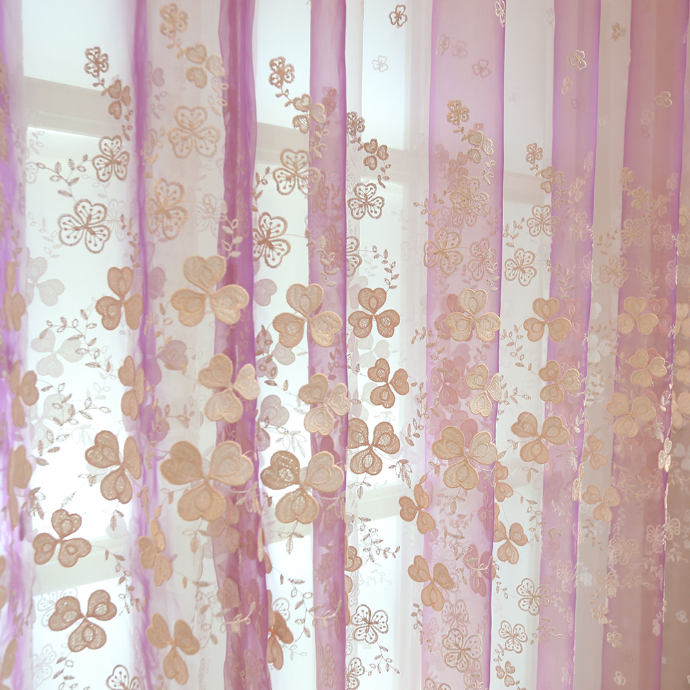 silver cornice animal off blackout wood curtains modern blue curtain cream cotton blend semi pocket sheer white rod traditional print panel scarf rayon polyester window flower finial valance chrome eclectic hardware stall single