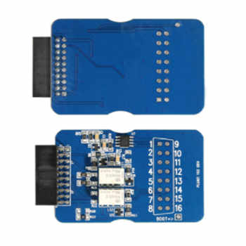 DHL Free CG100 Full Version Auto Airbag Reset/Restore Tool CG 100 Support Renesas V3.9 With All Function CG100-III In Stock Now