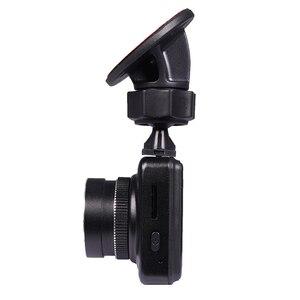Image 4 - OnReal מותג Q3 1080P 30FPS דאש מצלמה 150 mAh SC2053P 4G חיישן רכב DVR עבור קורולה פולו כלי רכב