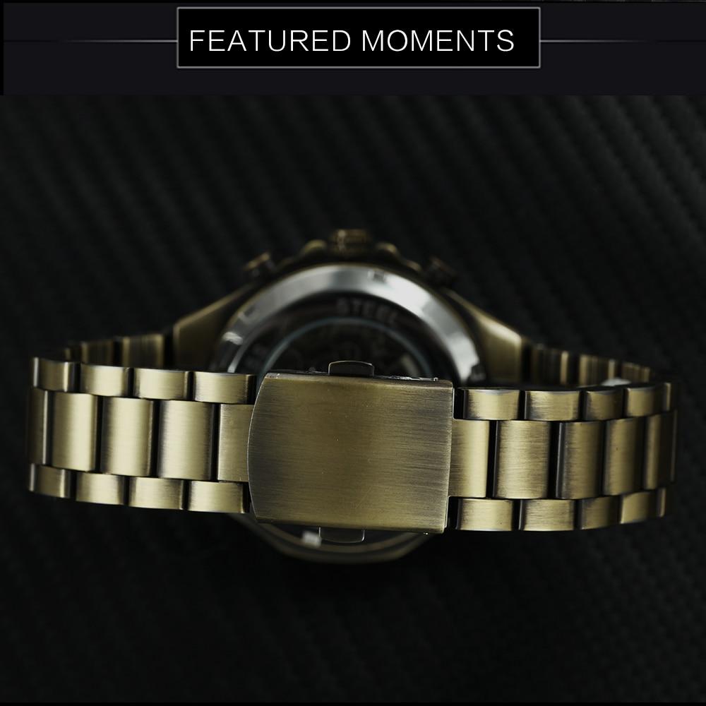 4x métal Glissière Coeur Golden id6 x 2,5 mm Fabrication Bracelet Saint Valentin plat