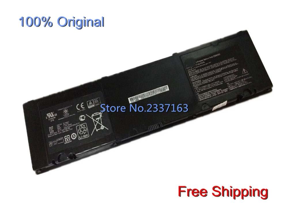 IECWANX 100% new Laptop Battery C31N1303 (11.1v 44wh) for Asus ROG Essential PU401 PU401L PU401LA