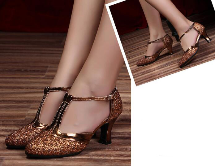 dance shoes (8)